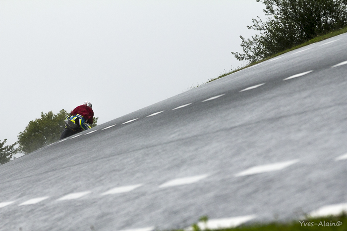 [Road Racing] Open trophy Chimay 2015  - Page 3 _MG_7808
