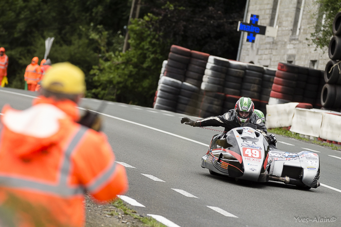 [Road Racing] Open trophy Chimay 2015  - Page 3 _MG_6921