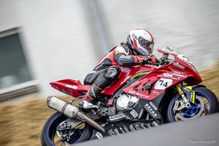 [Road racing] IRRC Frohburg 2015  _MG_1435