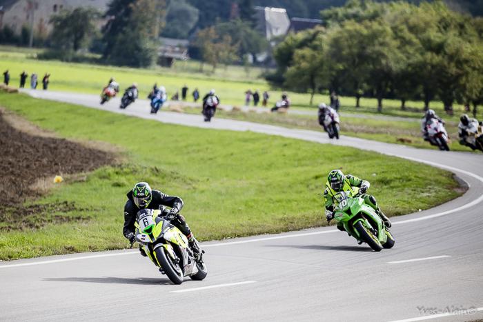 [Road racing] IRRC Frohburg 2015  _MG_2524