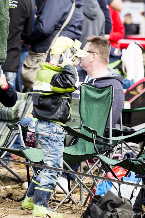 [Road racing] IRRC Frohburg 2015  _MG_2541